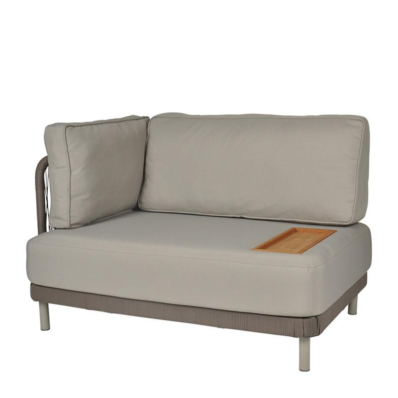 TCB sofa (left) (1)