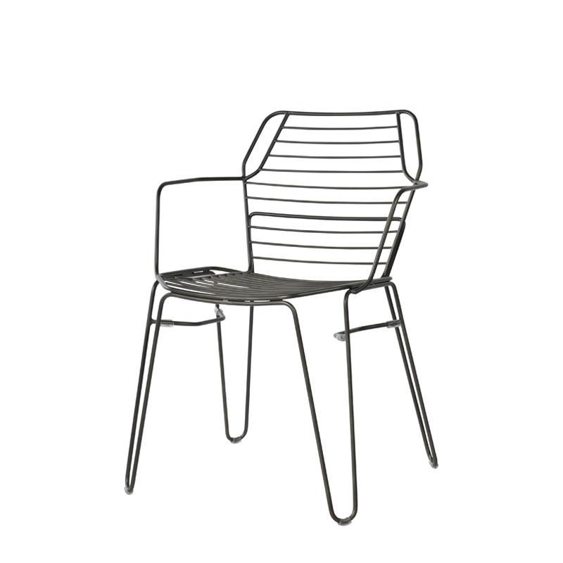Rene arm chair (1)