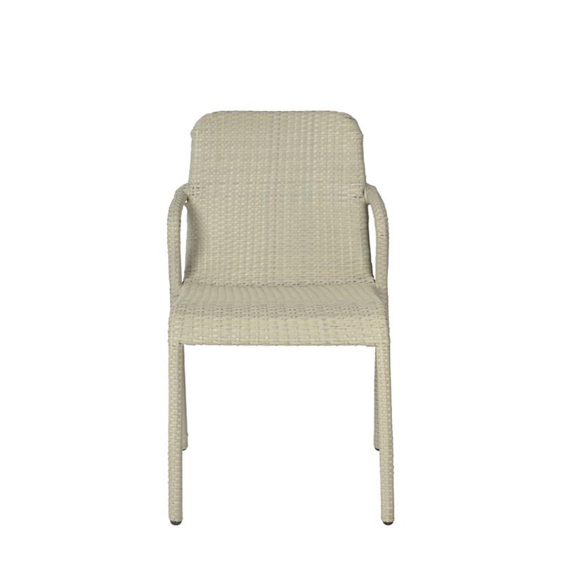 Flap chair (full weaving) (2)
