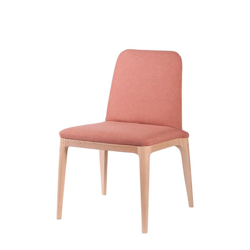 Eli chair (1)
