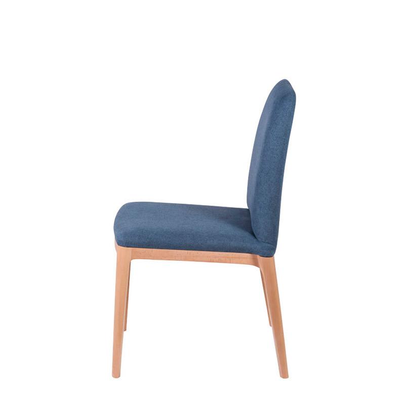 Eli high back chair (3)