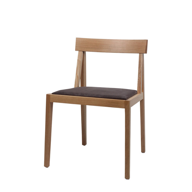 Astras chair