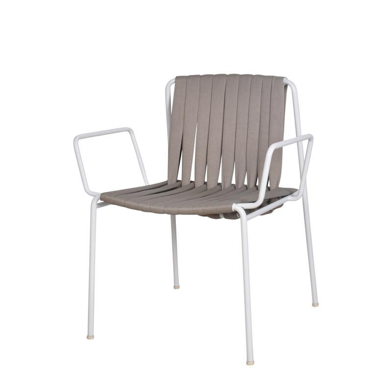 Massai arm chair (2)