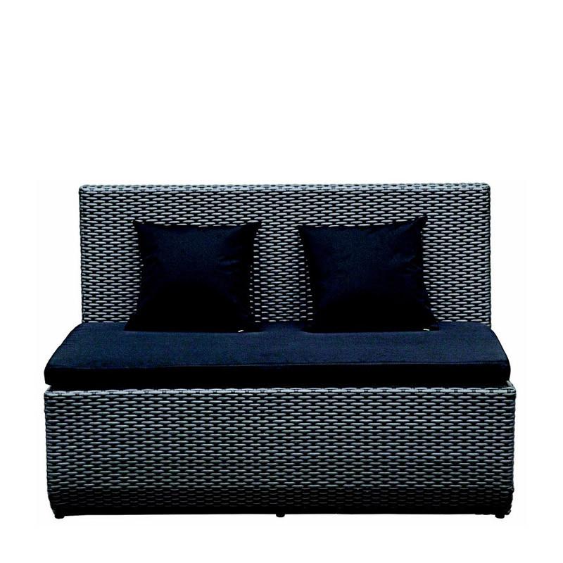 Snake centre sofa (1)