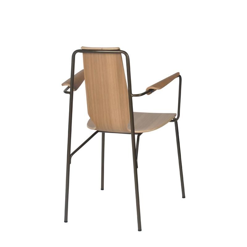 Achilla arm chair (5)