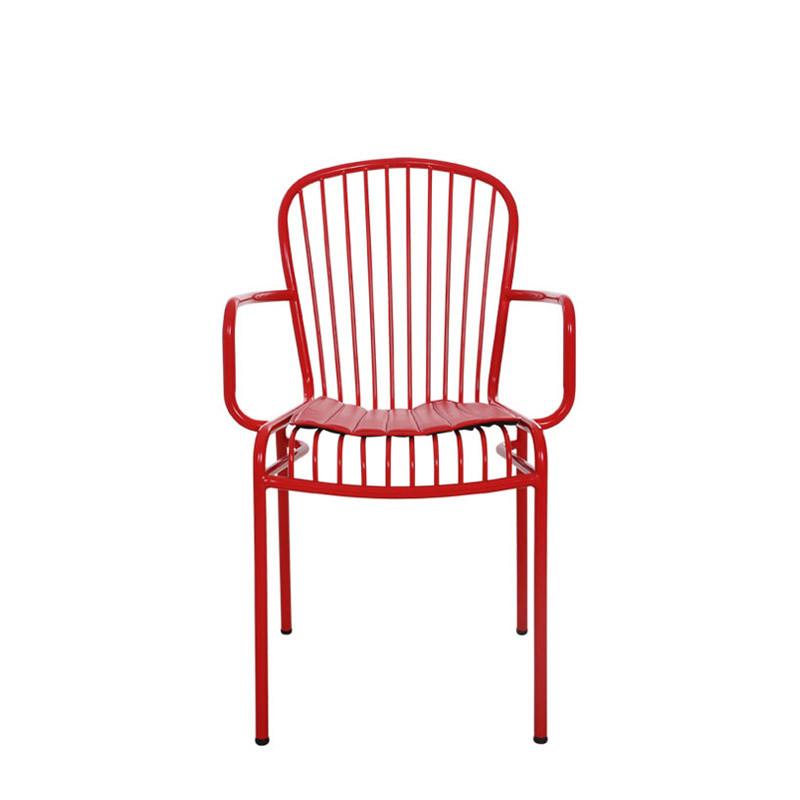 Wins arm chair (2)