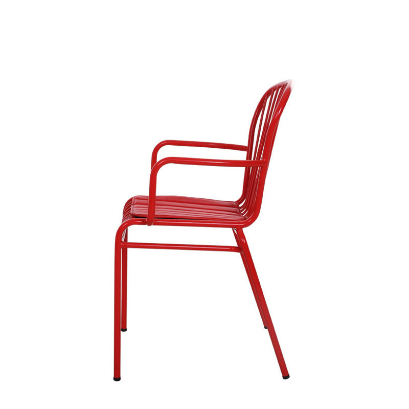 Wins arm chair (3)