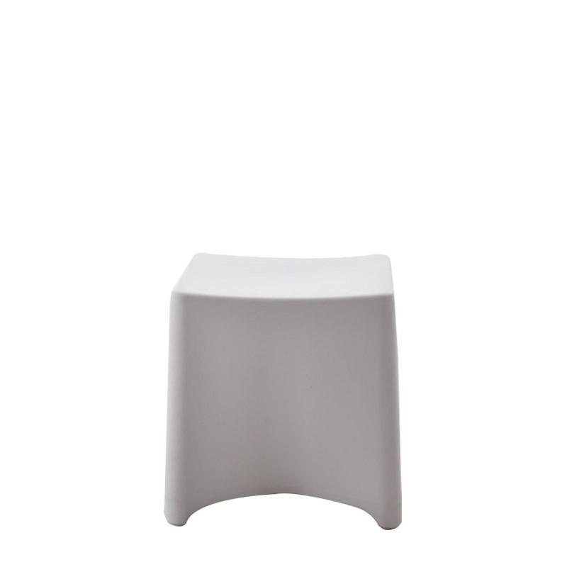 Rumble stool (2)