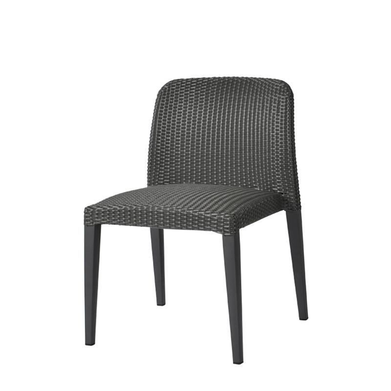 Eva chair (1)