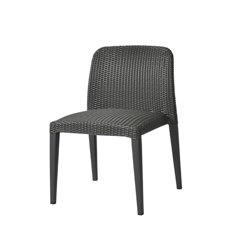 Eva chair (1)