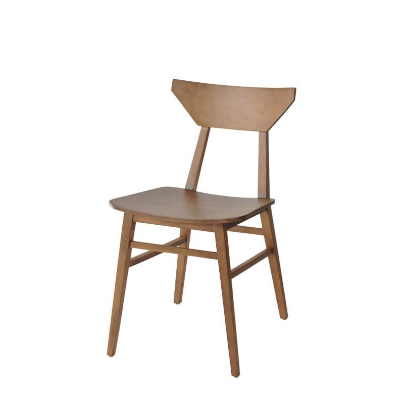 Tauro chair (1)