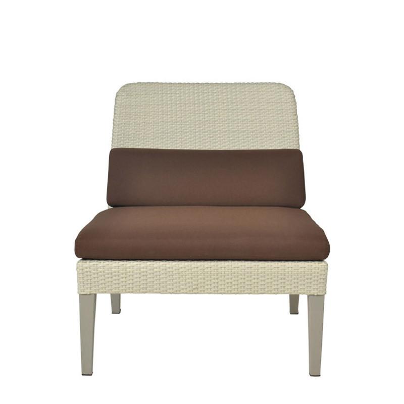Eva lounge (2)