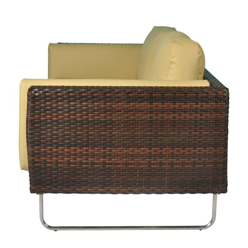 Moel 2-seater sofa (4)