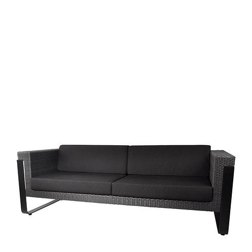 Attitude 2-seater sofa (1)