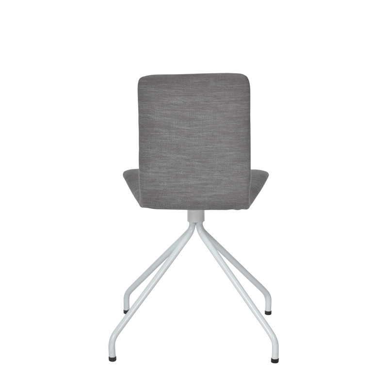 Zeat chair trestle (4)