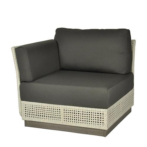 Mediterranean corner sofa (1)