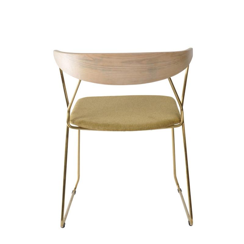 Oslo chair (4)