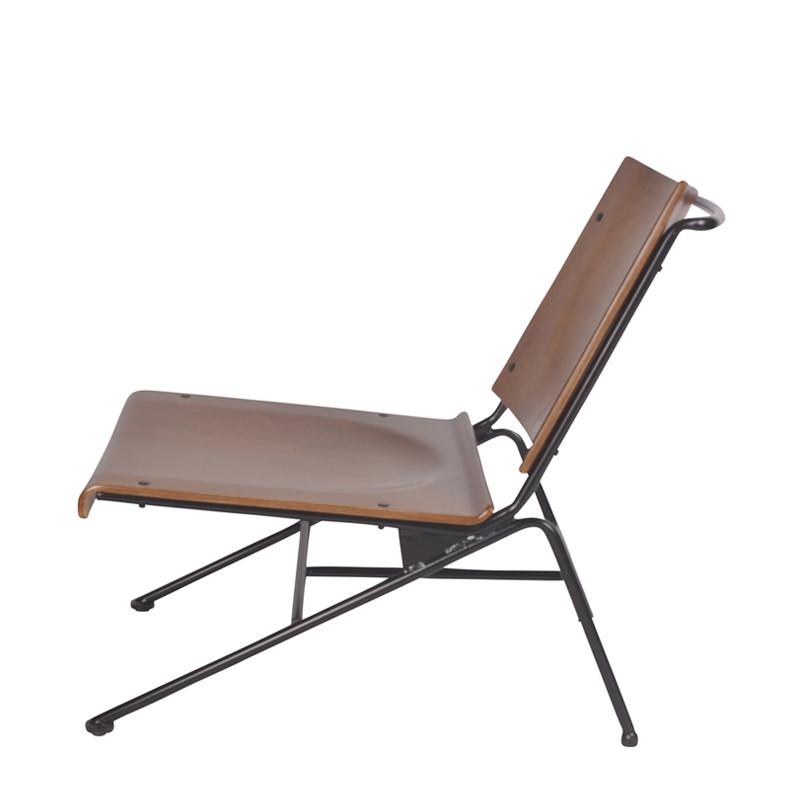 Iota lounge chair (3)