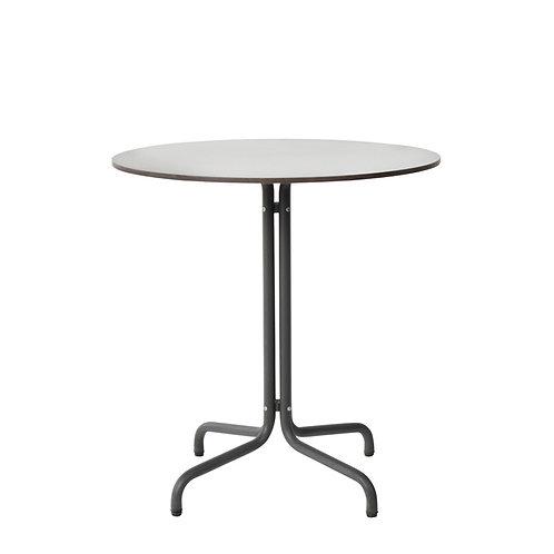 T-4 table base (1)