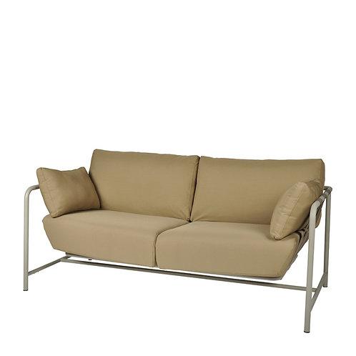 Terrence 3-seater sofa