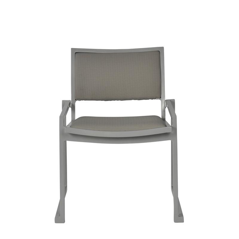Ratio rocking chair (2)