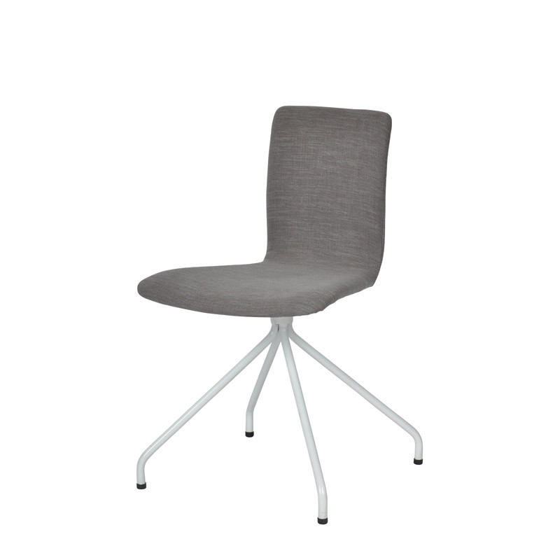 Zeat chair trestle (1)