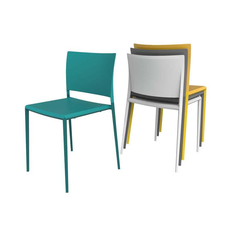 120 chair (2)