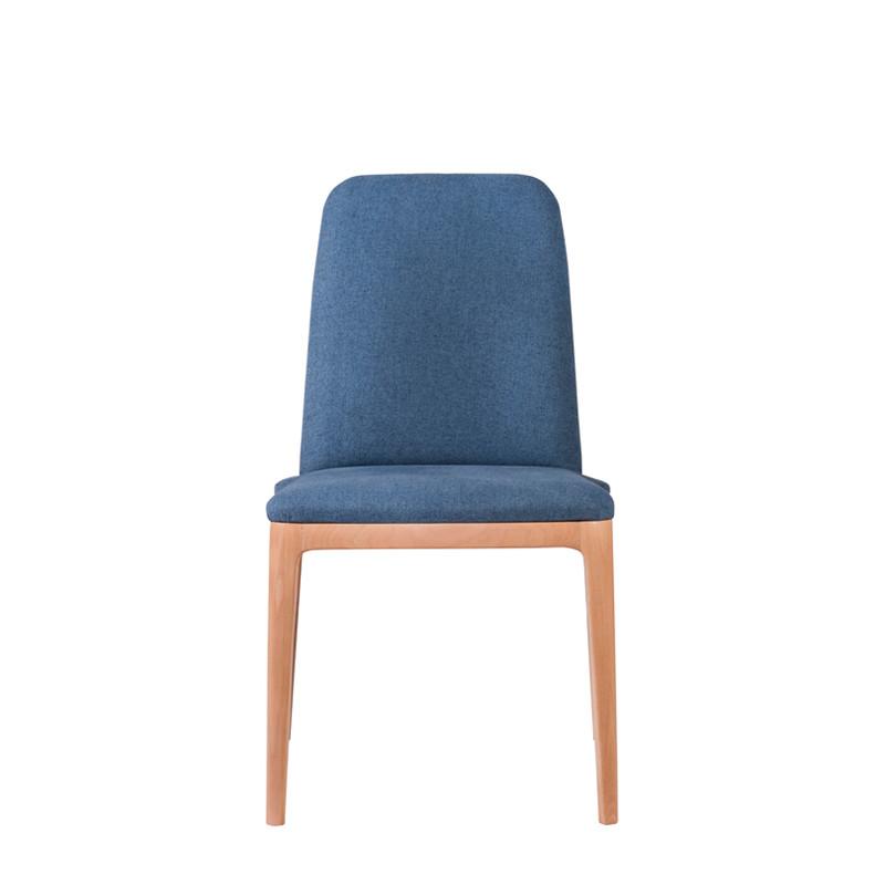Eli high back chair (2)