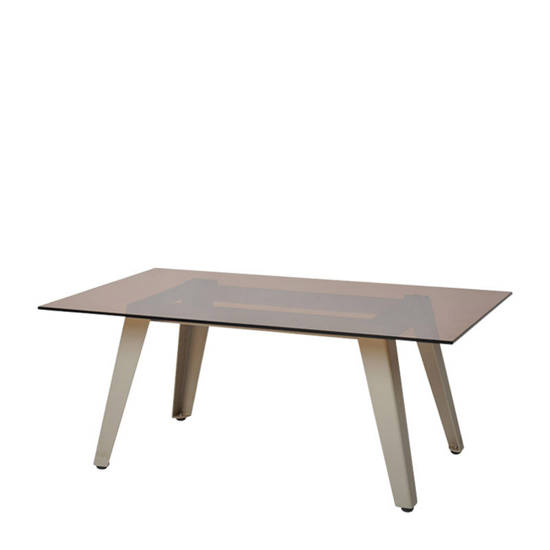 Eva coffee table (1)