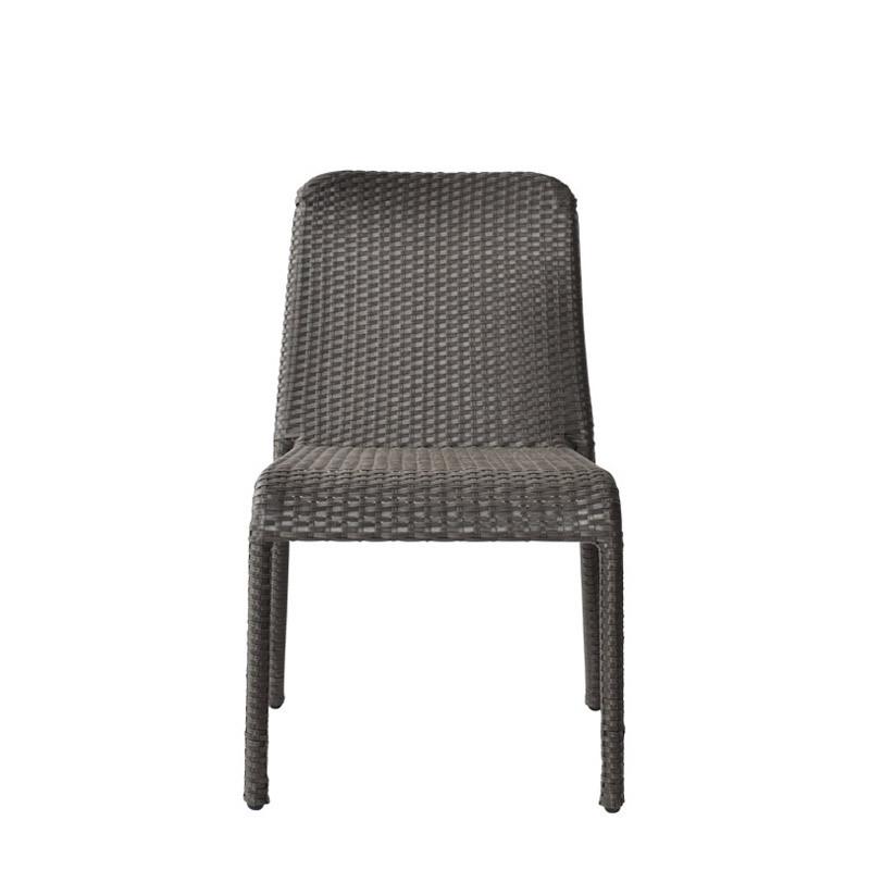 Rango chair (full weaving) (2)