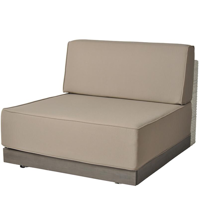 Zen centre sofa (1)