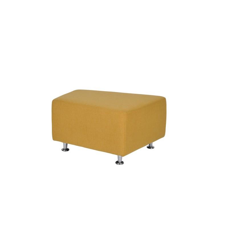 Mosaico small modular seating (1)