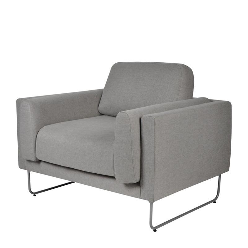 Moel 1-seater sofa (2)