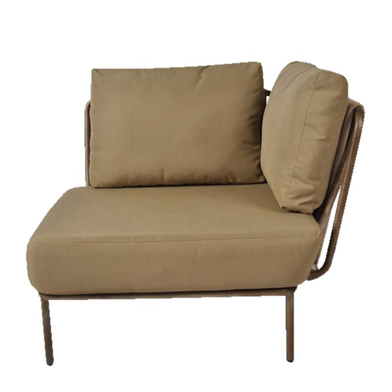 Massai corner sofa (2)