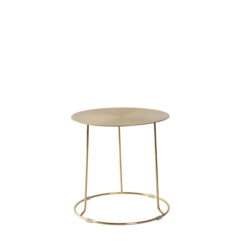Emanee side table (1)