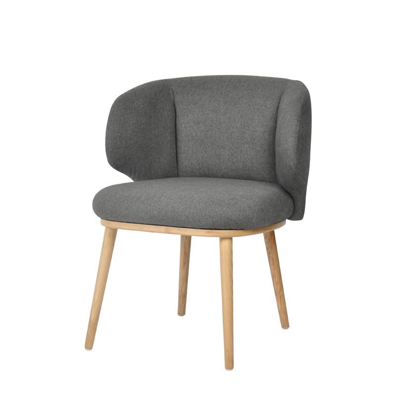 Gajah chair (1)