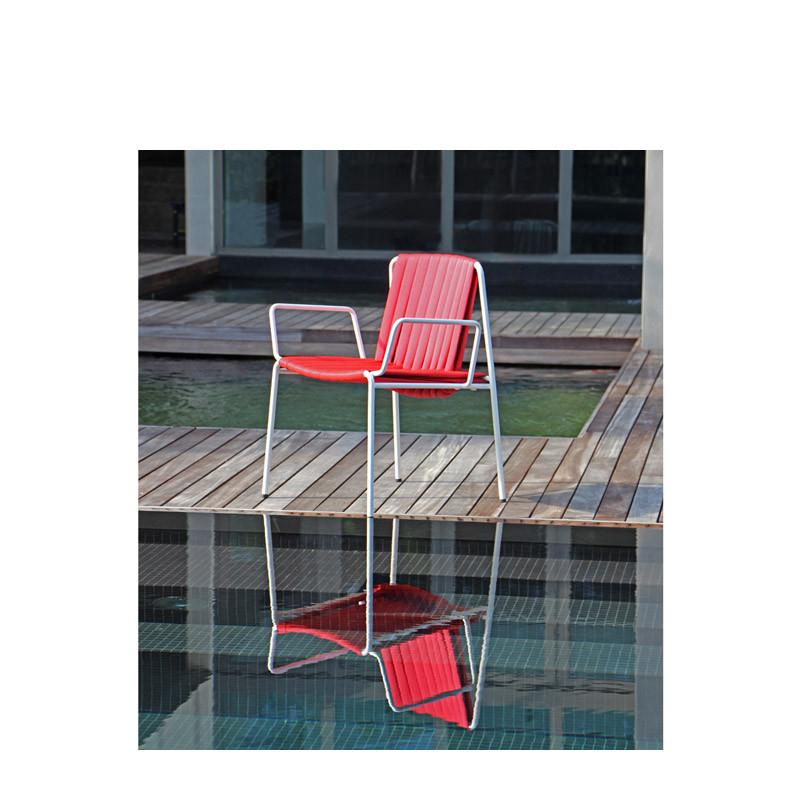 Massai arm chair (6)