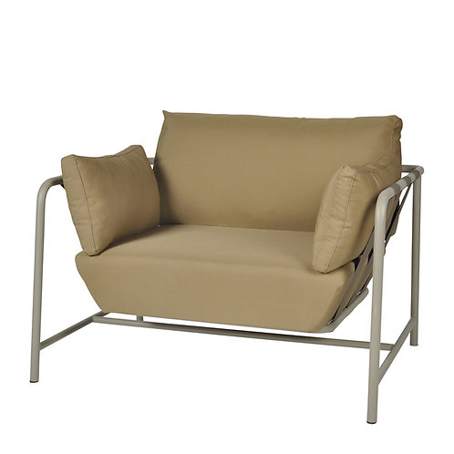Terrence 1-seater sofa (1)