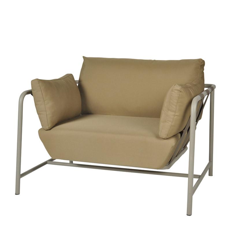 Terrence 1-seater sofa (1)