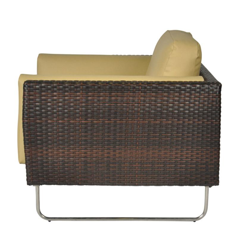 Moel 1-seater sofa (4)