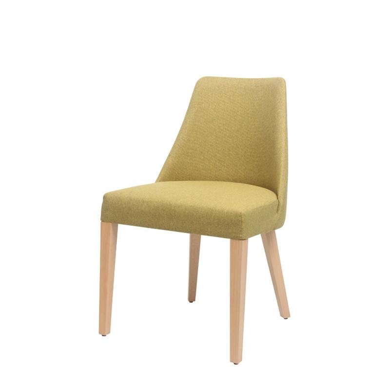 Opera chair (1)