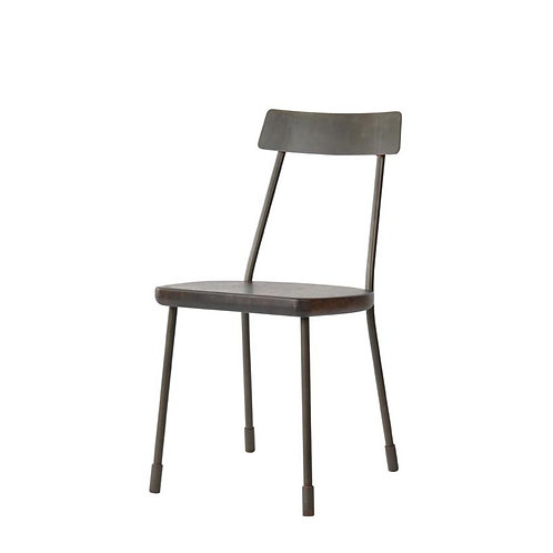 Lara chair (1)