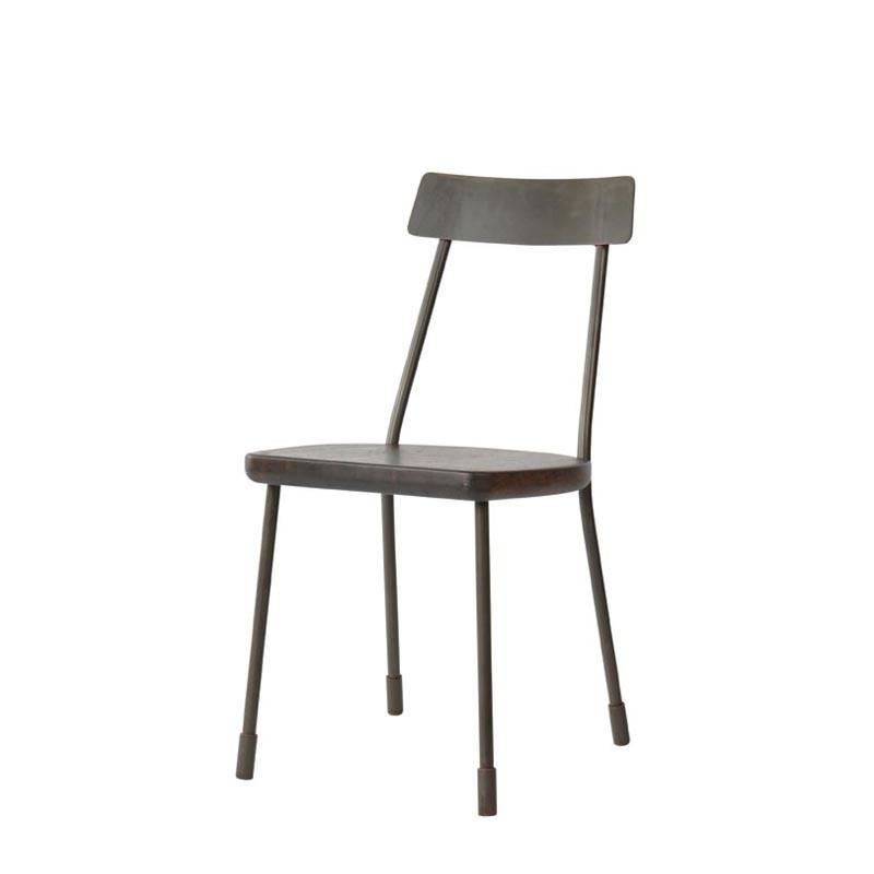 Lara chair (1)