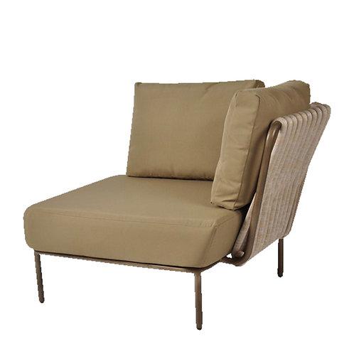 Massai corner sofa (1)