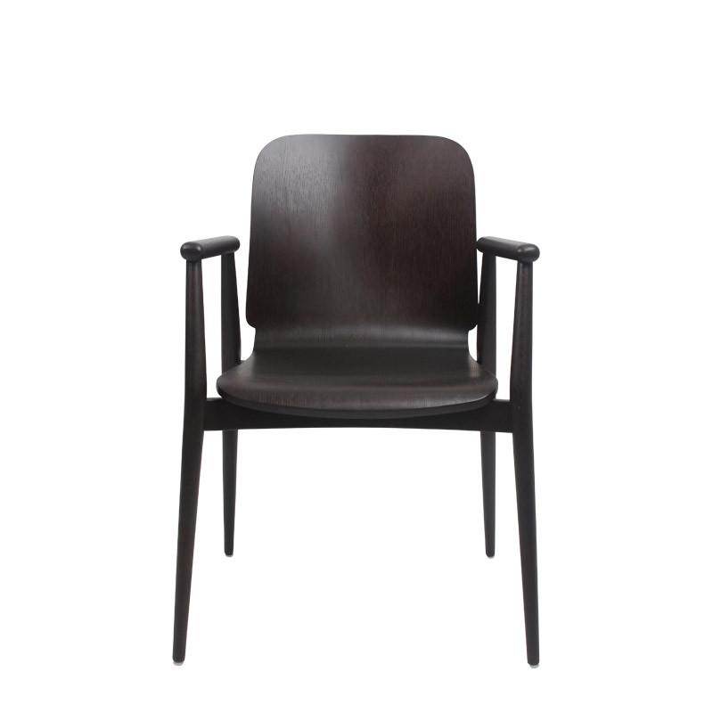 Grado arm chair (2)