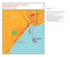 MTDC_Run_DU_1st_Run_Map.jpg