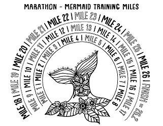 Marathon_Training_Wheel_O.jpg