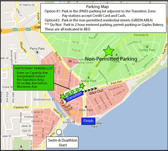 Participants_Maps_Parking_18_MTDC.png