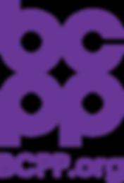 BCPP_logo_final_C_03.png