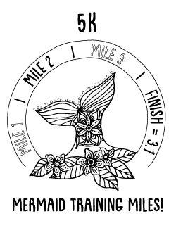5K_Training_Wheel_O.jpg